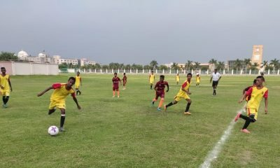 football match international, india sports news