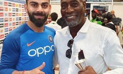 BCCI, Cricket news