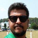 Tanmoy Mookherjee