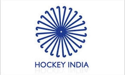 Logo_Hockey_India