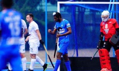 india sports news