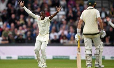 indian super cup, cricket news