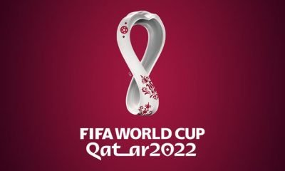 qatar 2022 world cup