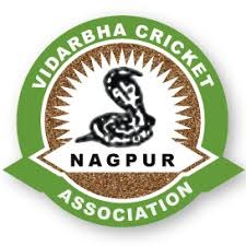 Vidarbha Cricket Association