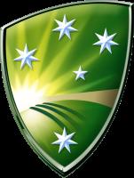 Cricket_Australia_Logo