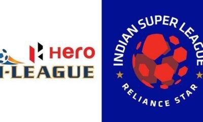 i-league-ISL