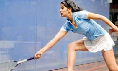 joshna-chinappa-squash-player