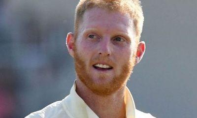 England-Ben-Stokes