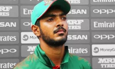 Hasan-Bangladesh