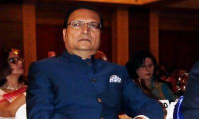 Rajat-Sharma