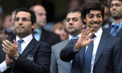 Sheikh-Mansour-Manchester-City