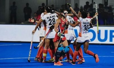 india-vs-russia-women-hockey