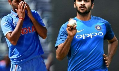 -bhuvneshwar_kumar_and_shardul_thakur_