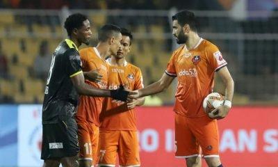 Goa-vs-Kerala ISL