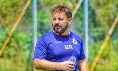 Mario-Rivera