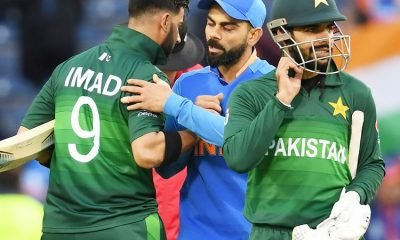 India-s-captain-Virat-Kohli