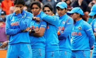 Indian-Women-Cricket-Team4-lg