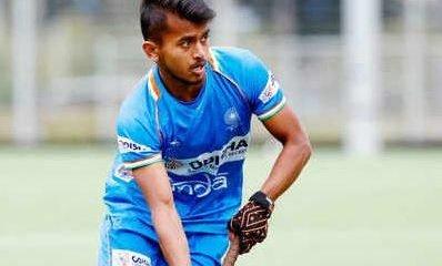 Vivek Prasad