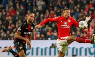 Bundesliga: Leverkusen overpower Dortmund in 7-goal thriller