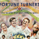 fortune turners