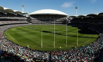 Adelaide-Oval-
