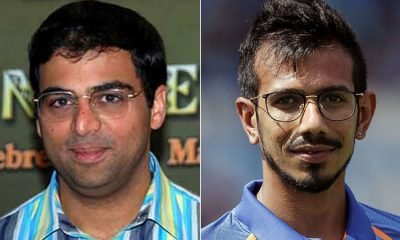 Anand-Chahal