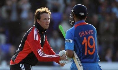 Graeme-Swann-and-Rahul-Dravid