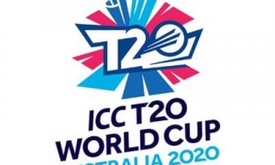 ICC T20 World Cup-