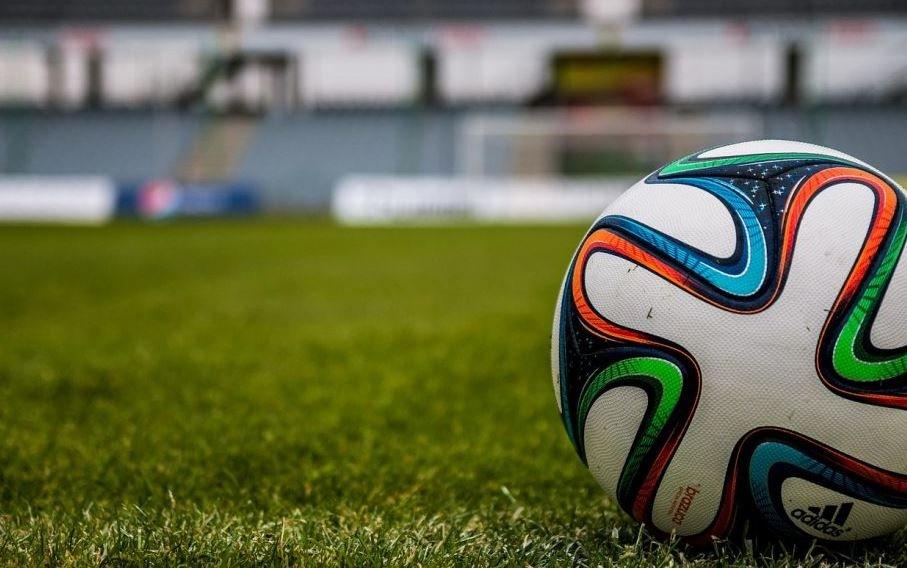COVID-19 impact on football