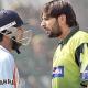 gambhir-with-shahid-afridi-759
