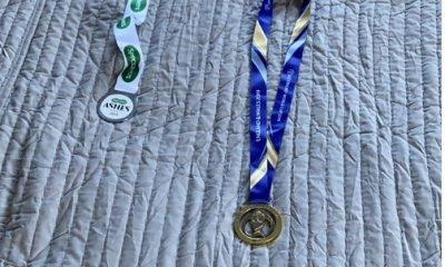 jofra-medals