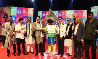 Goa-National-Games_570_850