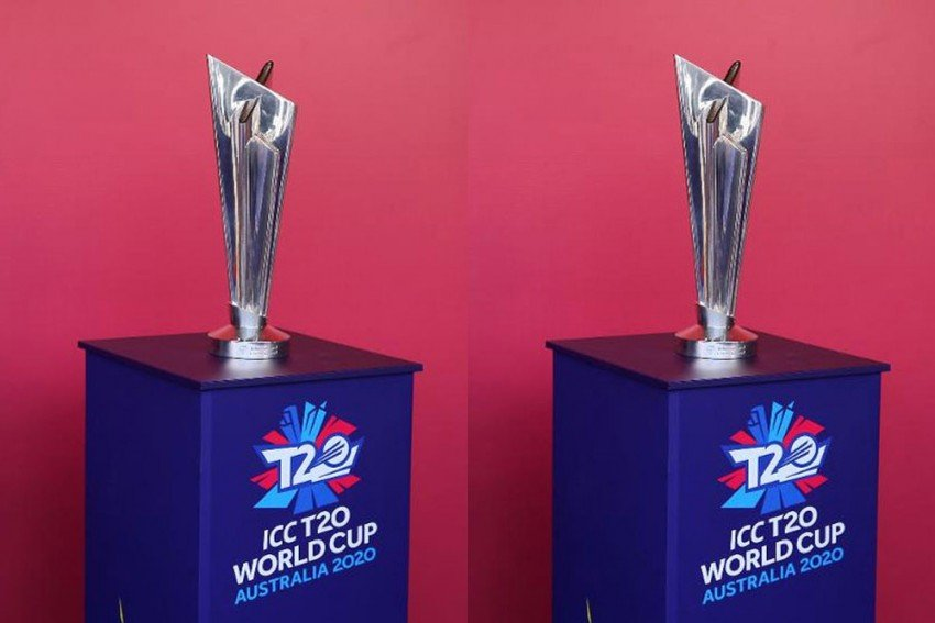 ICC T20 World Cup