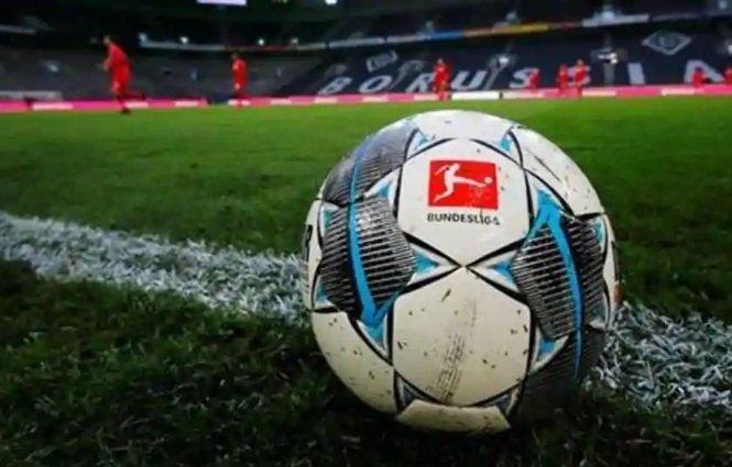 germany-football