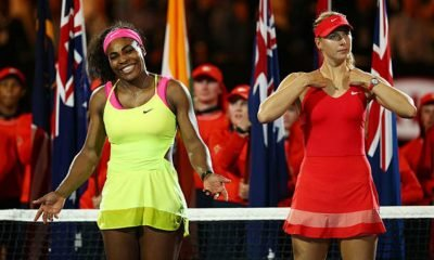 serena-williams-is-the-highest-female-paid-athlete-while-maria-sharapova