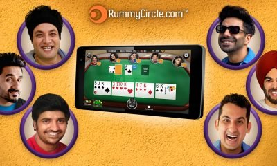 Games24x7 associates with popular actors for its new digital campaign for RummyCircle (1)