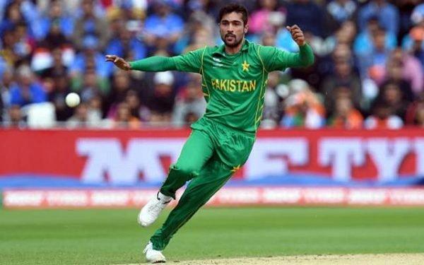 Mohammad-Amir-