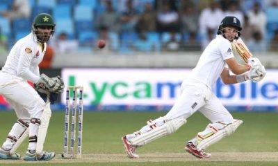 Pakistan-vs-England-test