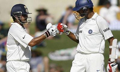 Sachin-Tendulkar-Rahul-Dravid