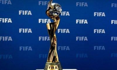 Womens-FIFA-WC-Trophy_570_850