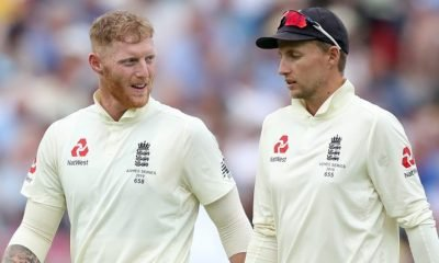 root and stokes