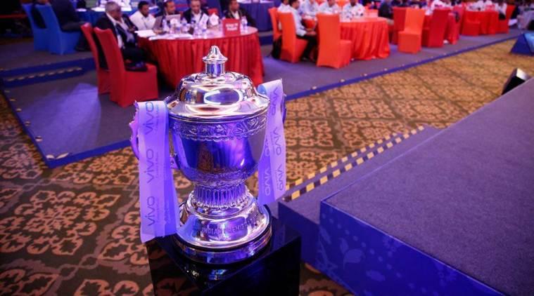 ipl-trophy-759
