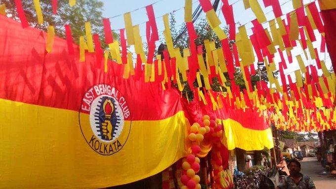 East Bengal100