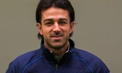 Gokulam Kerala FC appoint Vincenzo Alberto Annese as head coach.