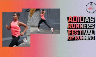 adidas5KVirtualRace