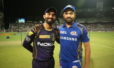dk and rohit