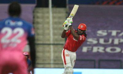 Chris_Gayle_IPL