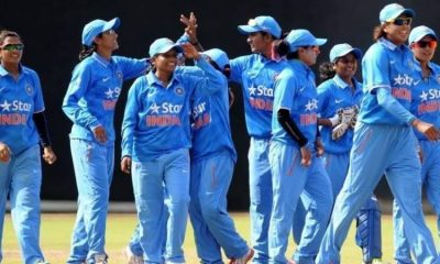 "Thirty-odd Indian players due to take part in the Women's T20 Challenge in the UAE next month have been asked to assemble in Mumbai by October 13 but quarantine requirements have put a question mark over their preparedness for the three-team competition. The BCCI has not announced the teams yet but Indian players, both international and uncapped domestic, have been informed about their selection. After arriving in Mumbai from various parts of the country on October 18, the players will quarantine for more than a week and they will be tested multiple times in that period. The players are likely to depart for UAE on October 22, after which they will go undergo a six-day quarantine like all players competing in the men's IPL. They will enter the event's bio-bubble after three negative RT-PCR tests. The tournament will run from November 4 to 9. ""The players have been informed and a WhatsApp group has been created. A few U-19 players have also been picked. It will give them a lot of exposure,"" a BCCI official told PTI on Friday. Veterans Mithali Raj and Jhulan Goswami, who have retired from international T20s, will feature again in the tournament.In all likelihood, all four matches will be played in Sharjah, the venue for 12 IPL games which also happens to be the smallest ground among the three IPL venues. After undergoing quarantine Mumbai and UAE, the players will have less than a week to acclimatise to the conditions, having not played the game for more than six months. The IPL teams arrived in UAE a month in advance. ""It will be a challenge for sure. We have been training individually but the intensity of a team environment cannot be matched. We will quarantine in Mumbai for more than a week and then another week in Dubai. There will be three to four days before the event starts. Obviously, it is not going to be easy to perform,"" said a player on conditions of anonymity. The Indian team last played in March. Amid the raging COVID-19 pandemic, there were question marks over the event until BCCI president Sourav Ganguly assured that it would be taking place during the IPL play-offs. The BCCI is zeroing in on the foreign players for the competition but they will be mostly from the neighbouring Sri Lanka, Bangladesh and a few from England and West Indies, who haven't landed WBBL contracts."