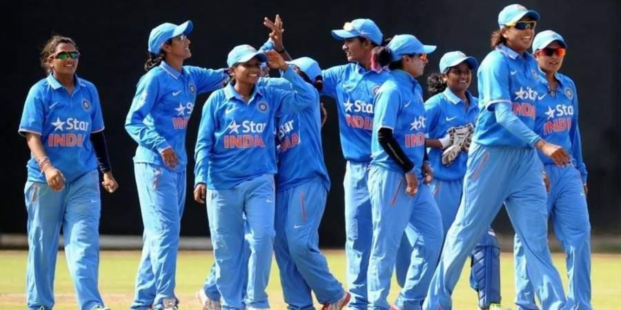 """Thirty-odd Indian players due to take part in the Women's T20 Challenge in the UAE next month have been asked to assemble in Mumbai by October 13 but quarantine requirements have put a question mark over their preparedness for the three-team competition. The BCCI has not announced the teams yet but Indian players, both international and uncapped domestic, have been informed about their selection. After arriving in Mumbai from various parts of the country on October 18, the players will quarantine for more than a week and they will be tested multiple times in that period. The players are likely to depart for UAE on October 22, after which they will go undergo a six-day quarantine like all players competing in the men's IPL. They will enter the event's bio-bubble after three negative RT-PCR tests. The tournament will run from November 4 to 9. """"The players have been informed and a WhatsApp group has been created. A few U-19 players have also been picked. It will give them a lot of exposure,"""" a BCCI official told PTI on Friday. Veterans Mithali Raj and Jhulan Goswami, who have retired from international T20s, will feature again in the tournament.In all likelihood, all four matches will be played in Sharjah, the venue for 12 IPL games which also happens to be the smallest ground among the three IPL venues. After undergoing quarantine Mumbai and UAE, the players will have less than a week to acclimatise to the conditions, having not played the game for more than six months. The IPL teams arrived in UAE a month in advance. """"It will be a challenge for sure. We have been training individually but the intensity of a team environment cannot be matched. We will quarantine in Mumbai for more than a week and then another week in Dubai. There will be three to four days before the event starts. Obviously, it is not going to be easy to perform,"""" said a player on conditions of anonymity. The Indian team last played in March. Amid the raging COVID-19 pandemic, there were question mark"""