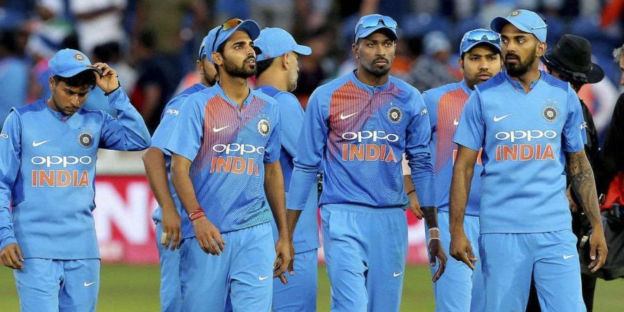 Indian_cricket_team_PTI